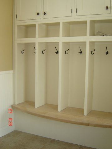 ... cabinets, bedroom wardrobes, storage pieces and more. - DM Woodworking